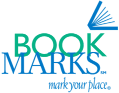 Bookmarks Festival of Books