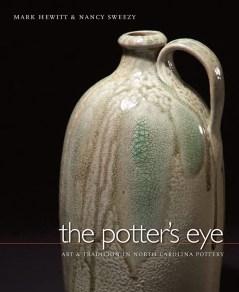 The Potter's Eye