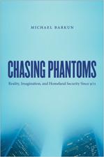 Barkun - Chasing Phantoms