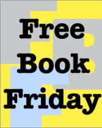 Free Book Friday, sponsored by UNC Press