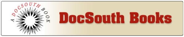 DocSouth Books