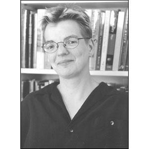 Johanna Schoen