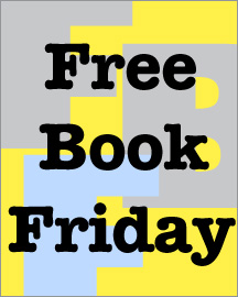Free Book Friday