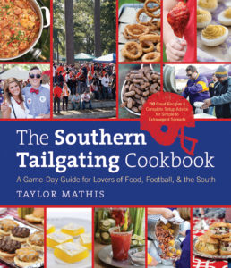 mathis_tailgating