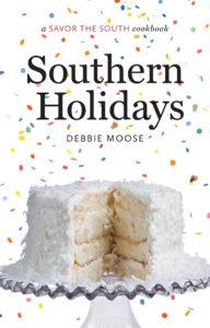moose_southern