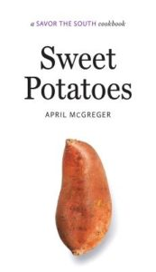 Cover of Sweet Potatoes