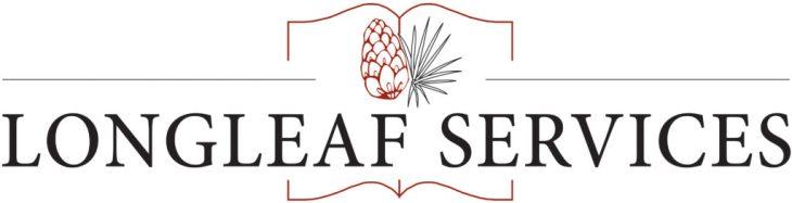 Longleaf Services logo