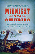 midnight in america by jonathan white