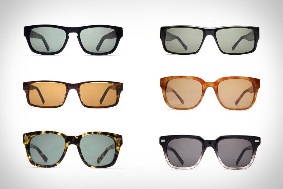 https://i2.wp.com/uncrate.com/p/2012/04/warby-parker-sunglasses-xl.jpg