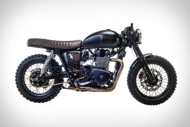 Custom Motorcycle Exhaust Makers Uk Hobbiesxstyle