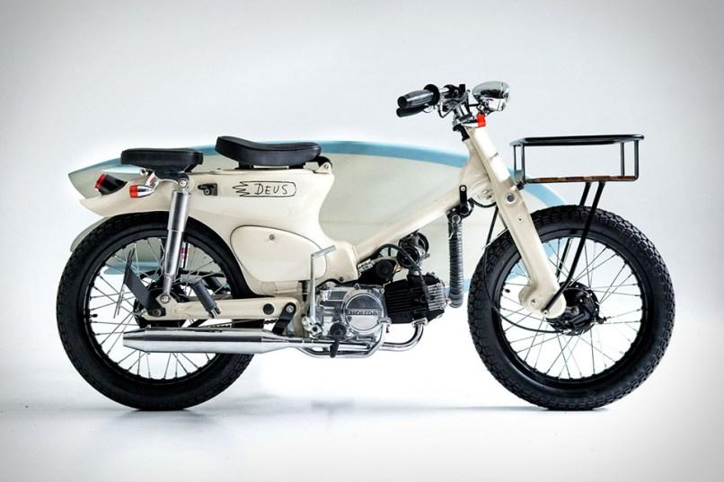 7dea431e Deus Ex Machina Sea Sider Motorcycle Uncrate
