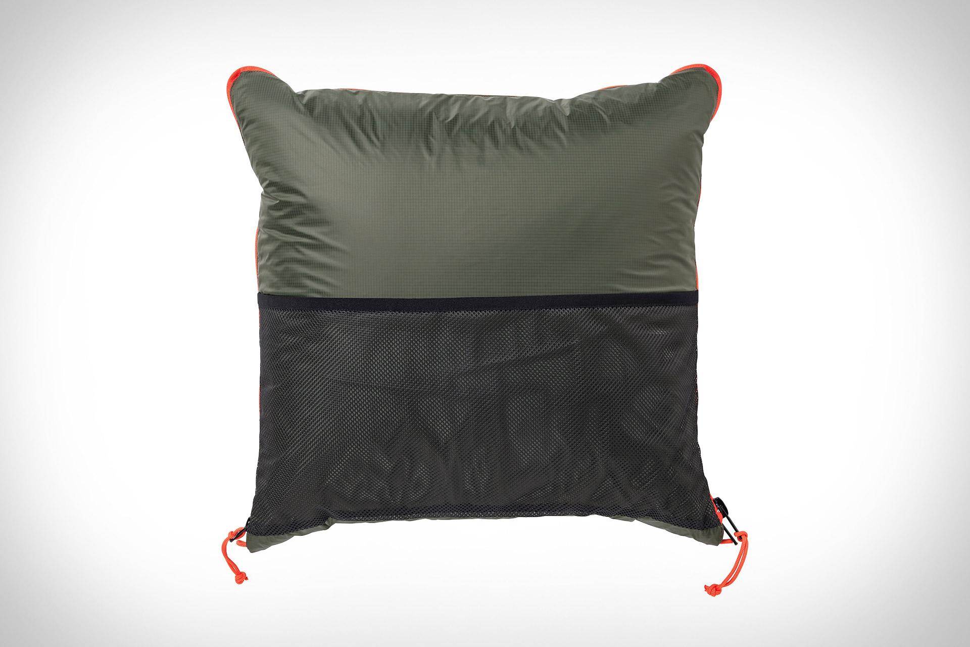 ikea faltmal wearable pillow quilt