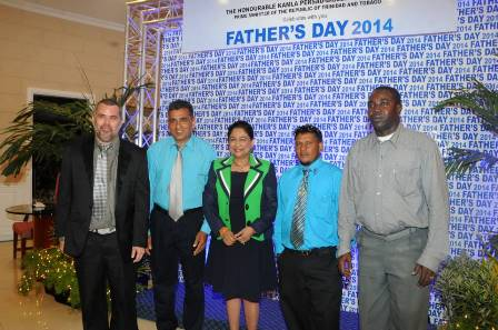 Fathers Day 14