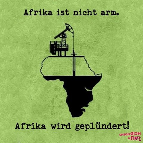 http://i2.wp.com/uncut-news.ch/wp-content/uploads/2016/04/Afrika.jpg?w=480