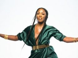 jbvideo-tiwa-savage-rewind-270x202-downloaded-with-1stbrowser