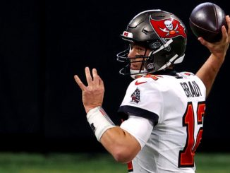 2020 NFL Season Finale: Week 17 Picks