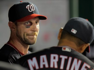 Should The MLB Keep The Universal Designated Hitter?