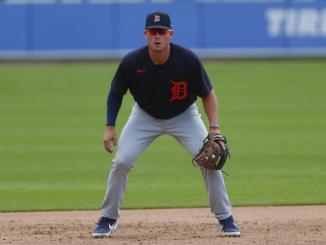 Top 10 Prospects In Major League Baseball