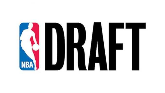 Top 5 2021 NBA draft prospects