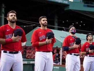 Uncut MLB Season Preview: Boston Red Sox