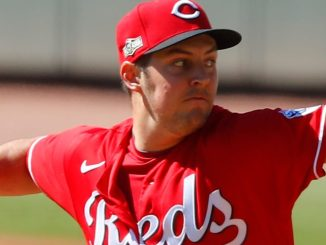 Trevor Bauer to the Dodgers, What Does This Mean for the Mets?
