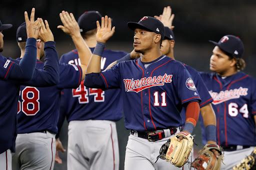 Uncut MLB Season Preview: Minnesota Twins