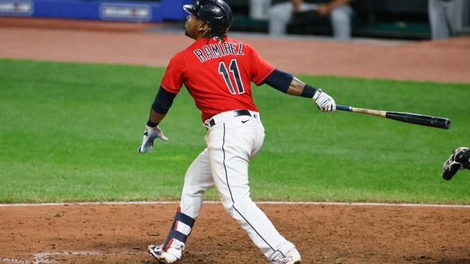 Uncut MLB Season Preview: Cleveland Indians