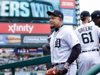 Uncut MLB Season Preview: Detroit Tigers
