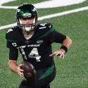 Can the Jets And Panthers Win The Sam Darnold Trade?