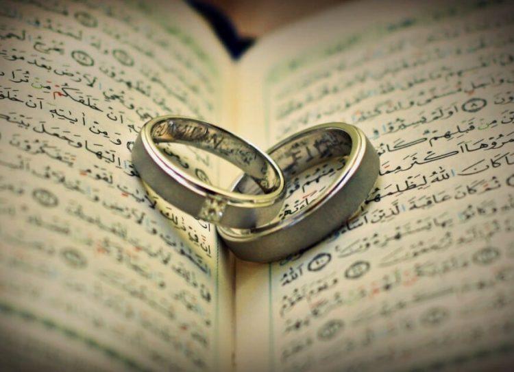 Kumpulan Kata Mutiara Dan Ucapan Pernikahan Paling Menyentuh