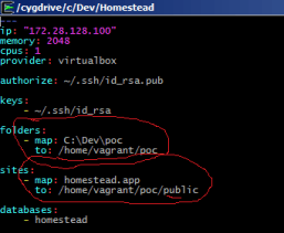 6-setup_shared_folder_and_sites