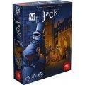 M. Jack