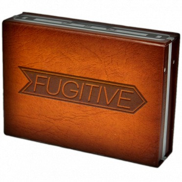 [Test] Fugitive