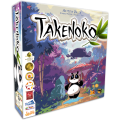 [Test] Takenoko