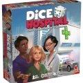 [Test] Dice Hospital