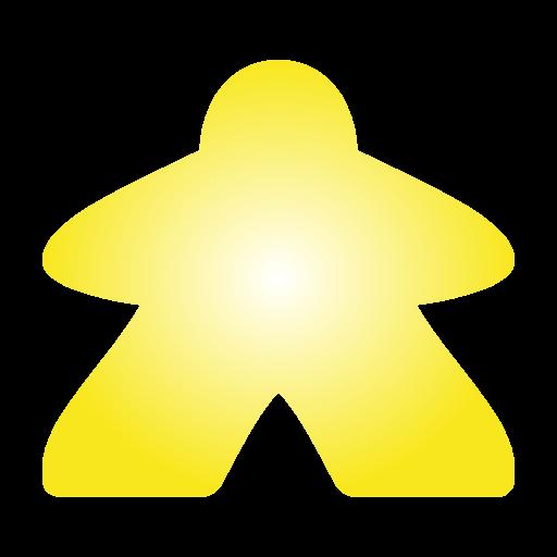 Inkalam, un jeu à imprimer soi-même au thème dépaysant