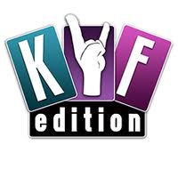 Independence Day: KYF édition