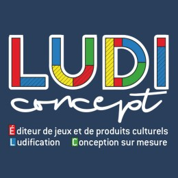 Independence Day: LudiConcept