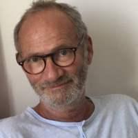 [Entretien avec ] Yves Hirschfeld, le troublion ludique