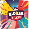 Buzzer F*cker, un délire qui fait le buzz