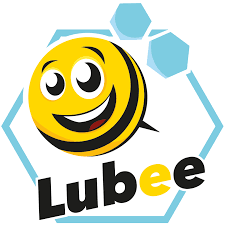 Independence Day: Lubee Edition