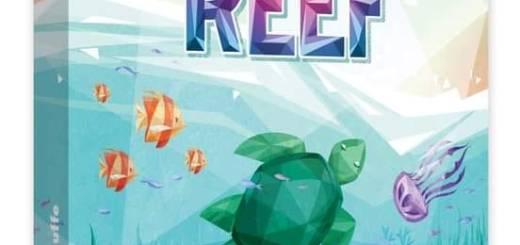 Tiny Reef, à la rescousse des récifs coralliens !