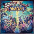 [Test] Small World of Warcraft, pour Azeroth!