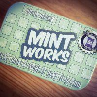 [Test] Mint Works, placez des ouvriers à l'haleine fraîche