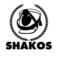 [Independence Day] Shakos