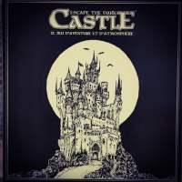 [Test] Escape the Dark Castle, Retour vers le futur