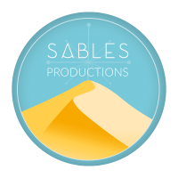 [Independence Day] Sables Productions, sous les pavés, la plage