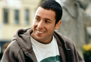Happy Birthday Adam Sandler
