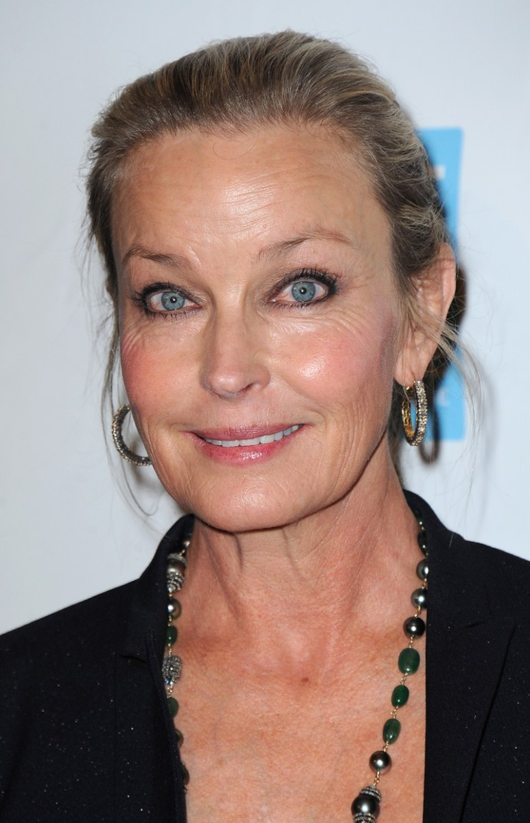 Happy Birthday Bo Derek