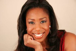 Happy Birthday Dawnn Lewis